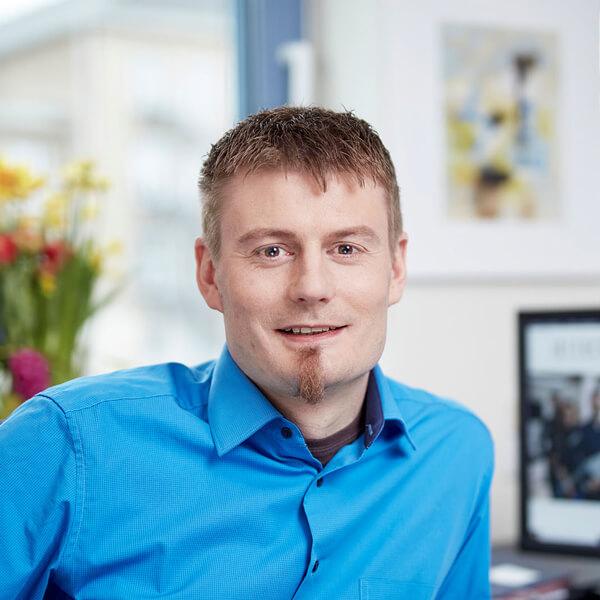 Christian Nitzsche