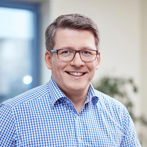 Steffen Breier
