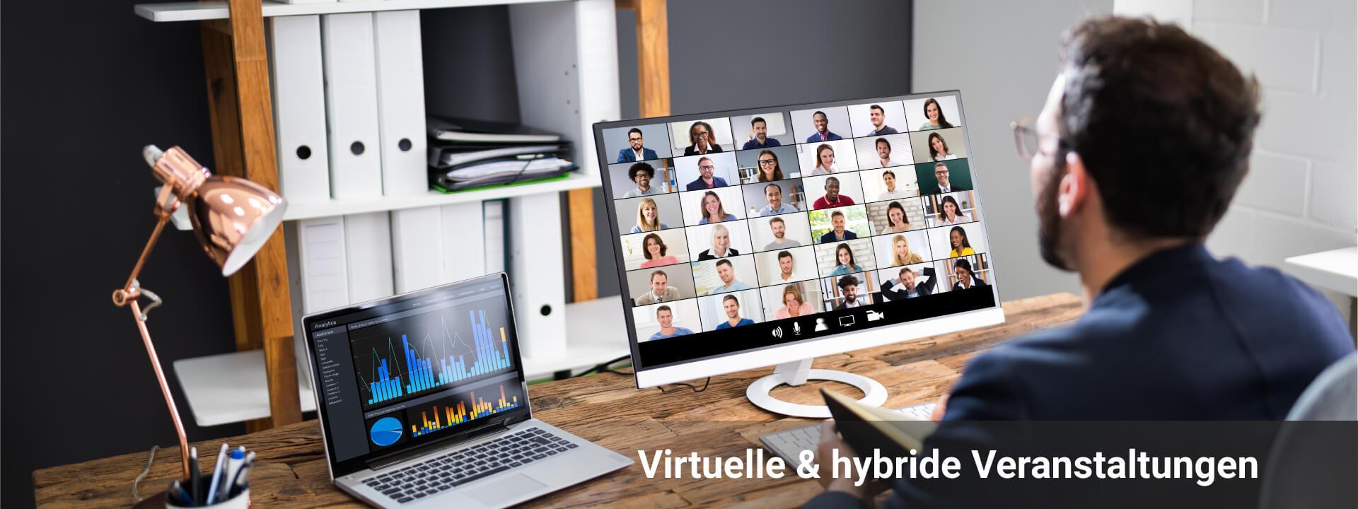 Kopfgrafik_Virtuelle-Veranstaltungen